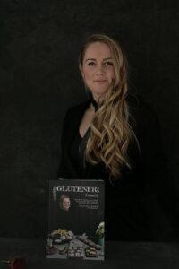 Bogen GLUTENFRI LIVSSTIL