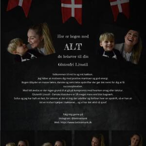 Glutenfri Livsstil – Danske Klassikere (pdf)